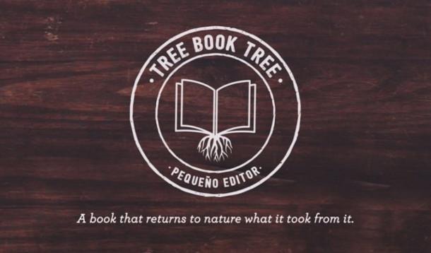 ecologisch-kinderboek-4