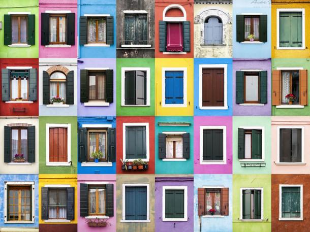 fotos-ramen-steden-Burano