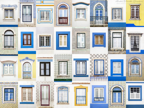 fotos-ramen-steden-Ericeira