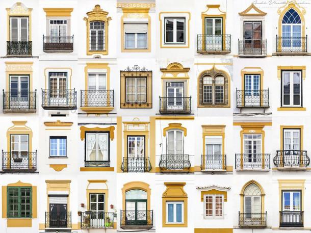 fotos-ramen-steden-Evora