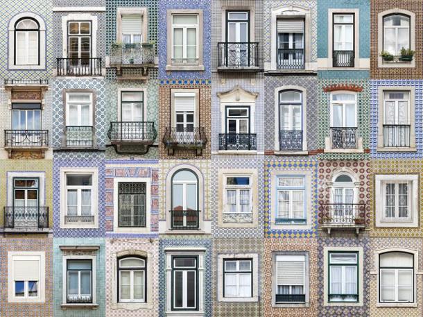 fotos-ramen-steden-Lisbon