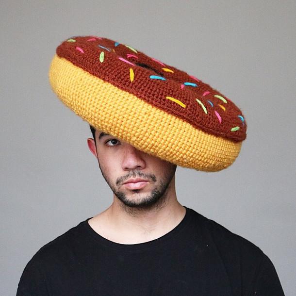 gehaakte-hoeden-eten-10