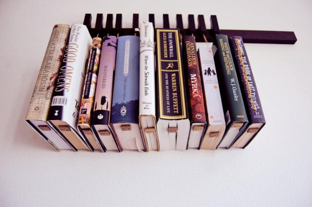 hangend-houten-boekenrek-2