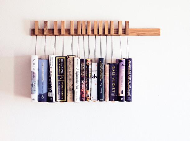 hangend-houten-boekenrek-4