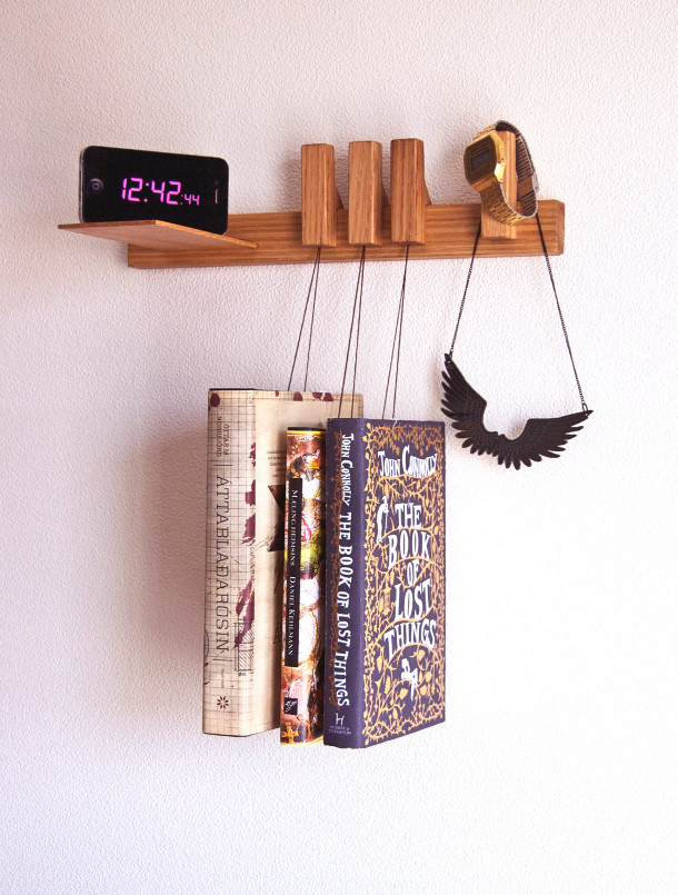 hangend-houten-boekenrek-6