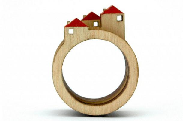 houten-ringen-clive-roddy-2