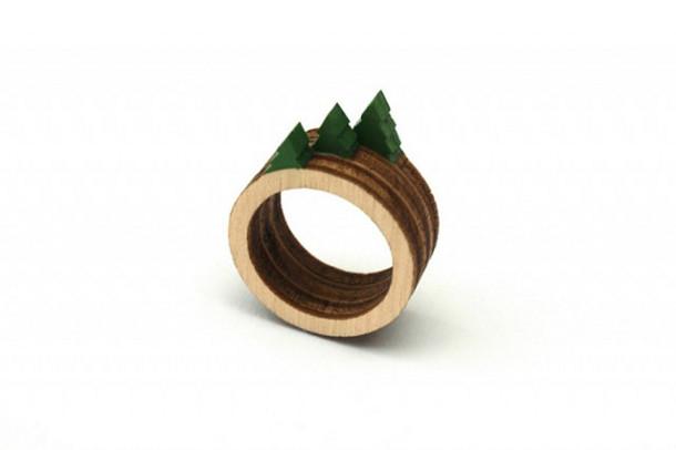 houten-ringen-clive-roddy-7