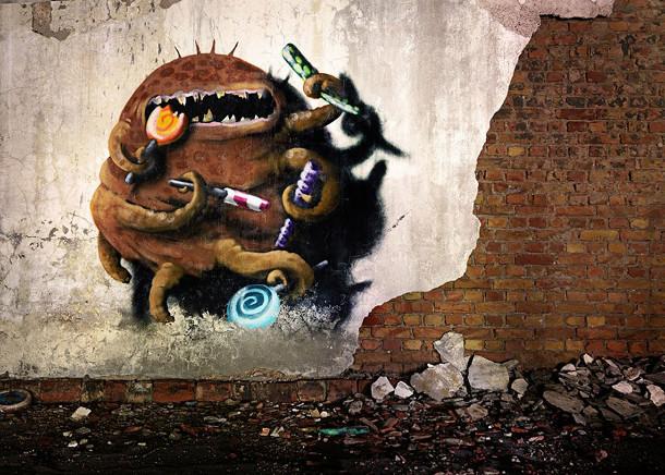 muurschilderingen-monsters-berlijn-3