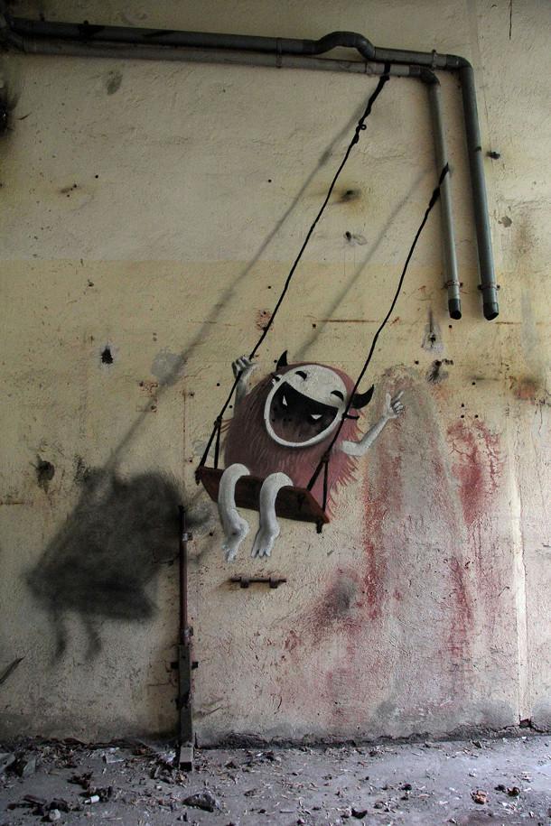 muurschilderingen-monsters-berlijn-5