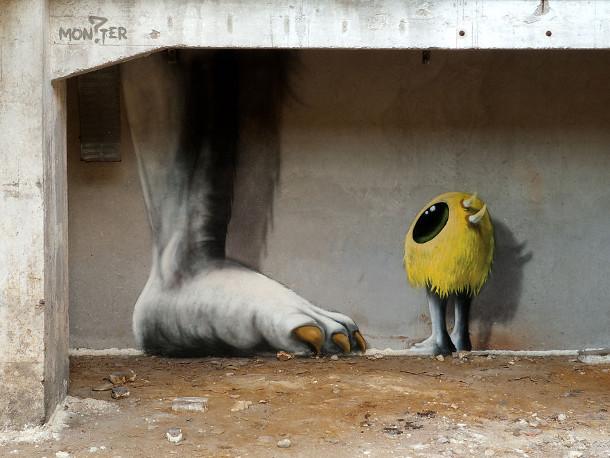 muurschilderingen-monsters-berlijn-6