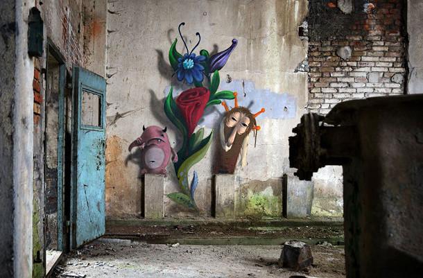 muurschilderingen-monsters-berlijn-8
