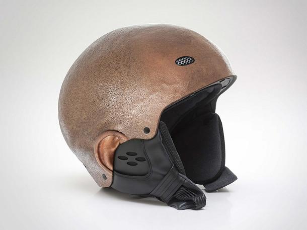 realistische-helmen-hoofden-2