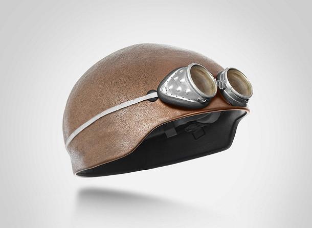 realistische-helmen-hoofden-3