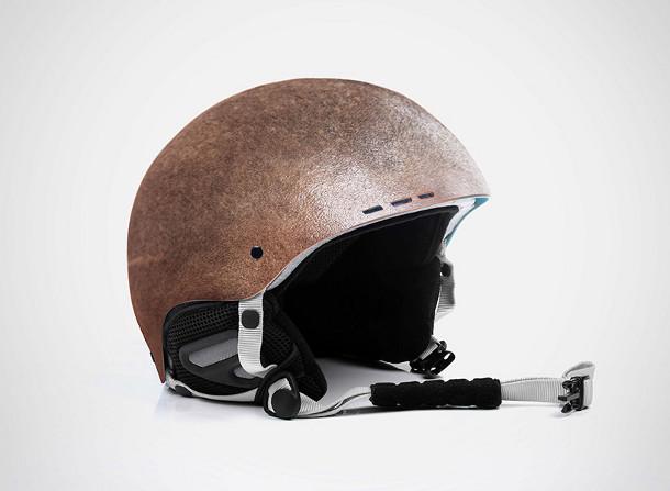 realistische-helmen-hoofden-4