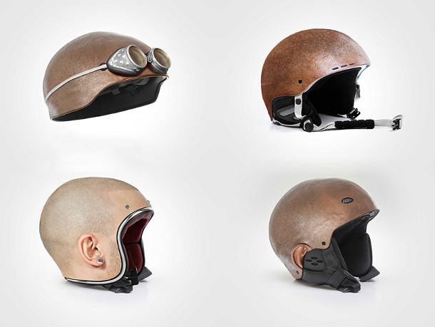 realistische-helmen-hoofden-5