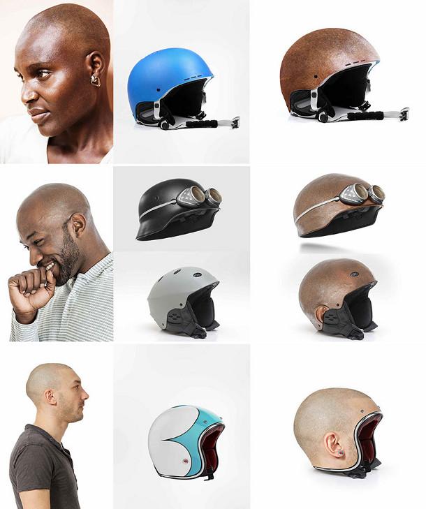 realistische-helmen-hoofden-6