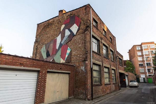 street-art-houten-deuren-2