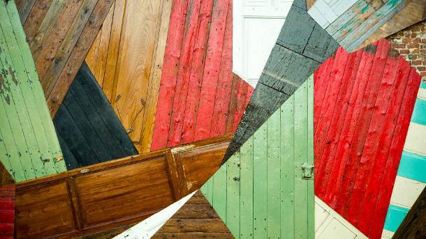 street-art-houten-deuren-4