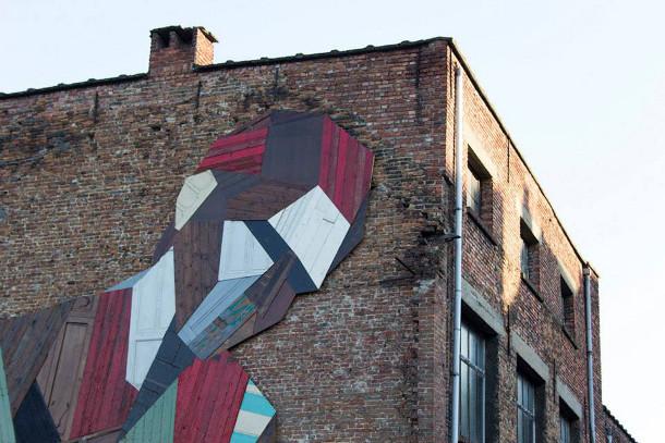 street-art-houten-deuren-5