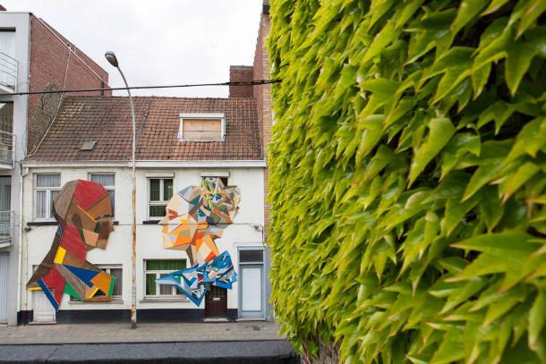 street-art-houten-deuren-6