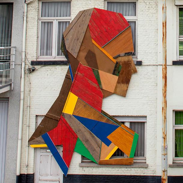 street-art-houten-deuren-8
