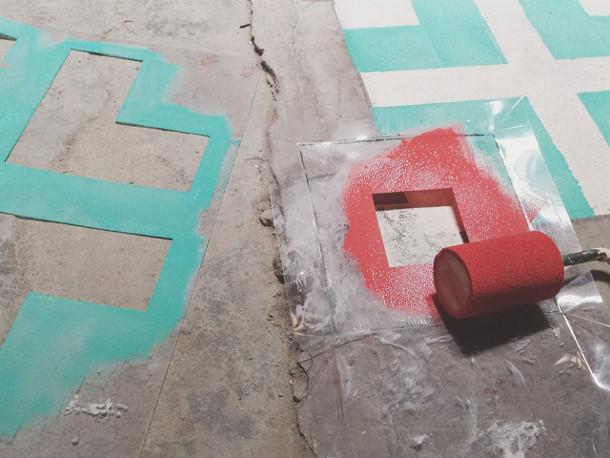 street-art-tegel-patronen-5