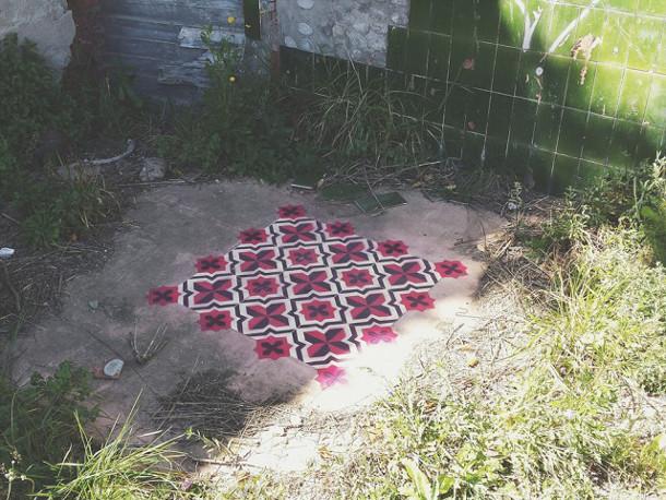 street-art-tegel-patronen-6