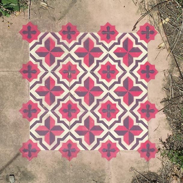 street-art-tegel-patronen-7