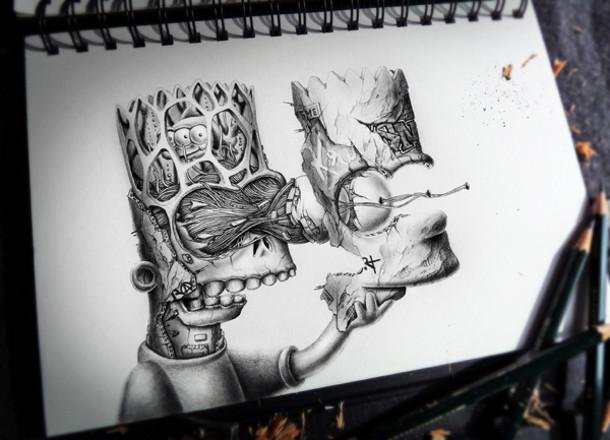 tekeningen-stripfiguren-slechteriken-6
