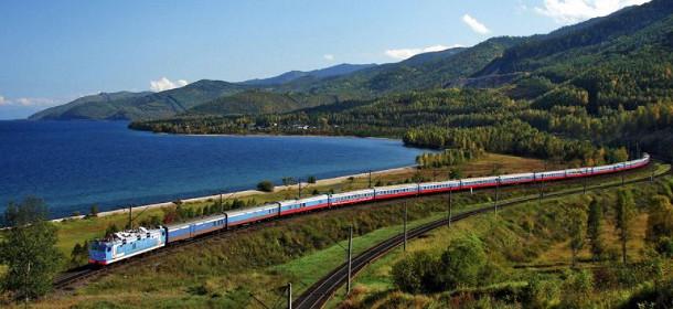 transsiberie-express-3