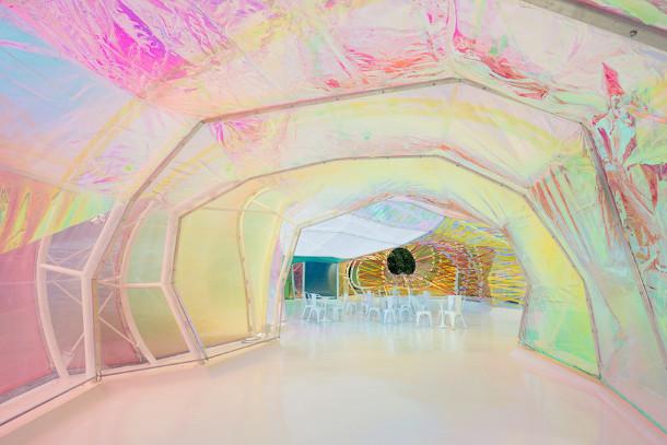 kleurrijk-paviljoen-4