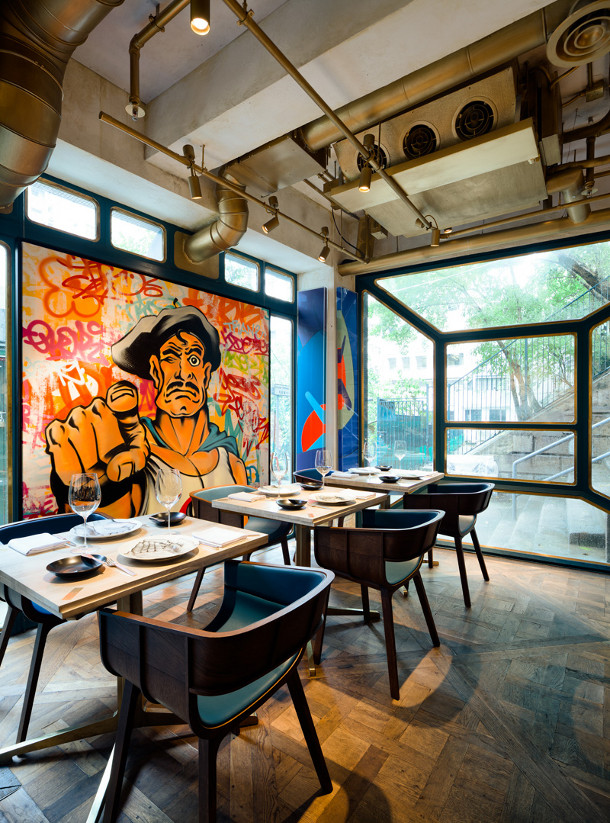 restaurant-street-art-3