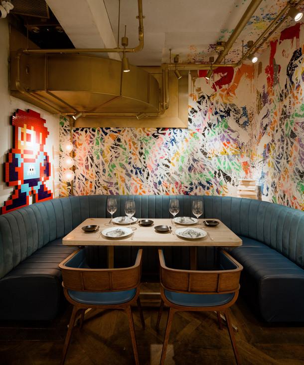 restaurant-street-art-7
