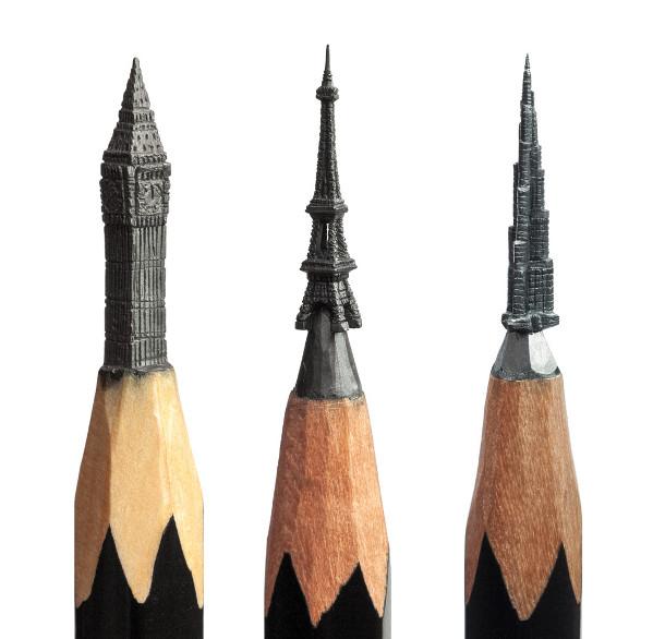 sculpturen-potloden-2