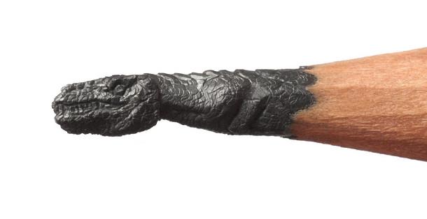 sculpturen-potloden-3