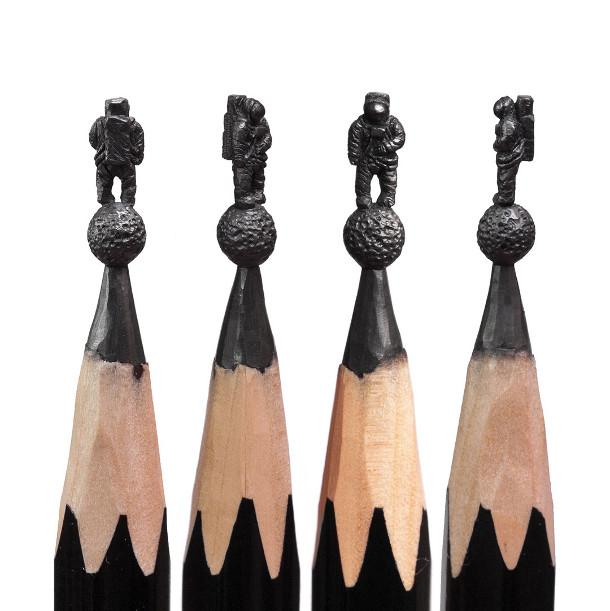 sculpturen-potloden-4