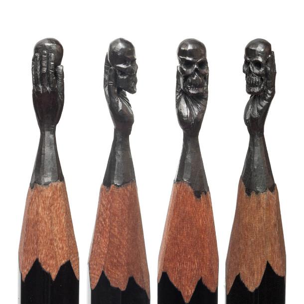 sculpturen-potloden-5