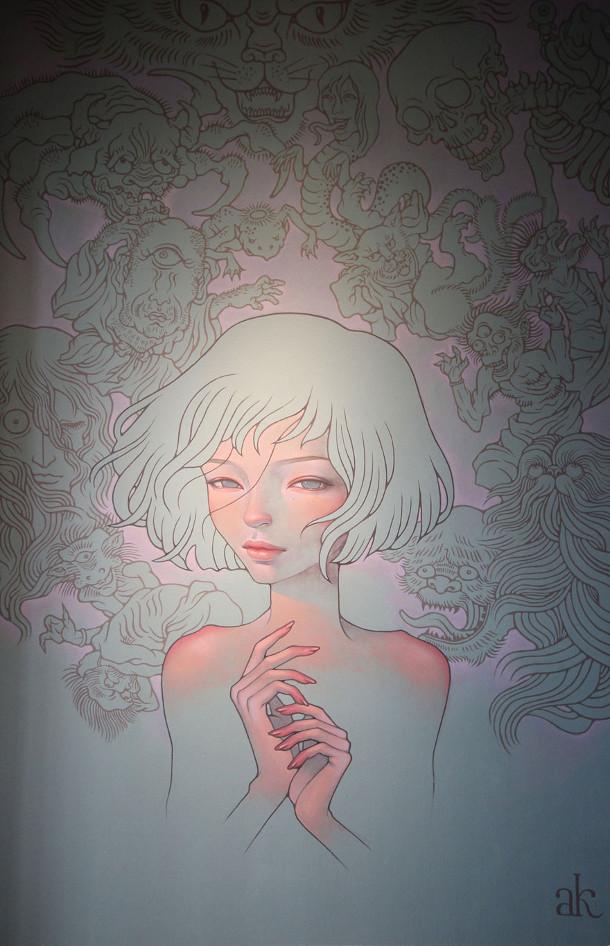 street-artists-museum-3