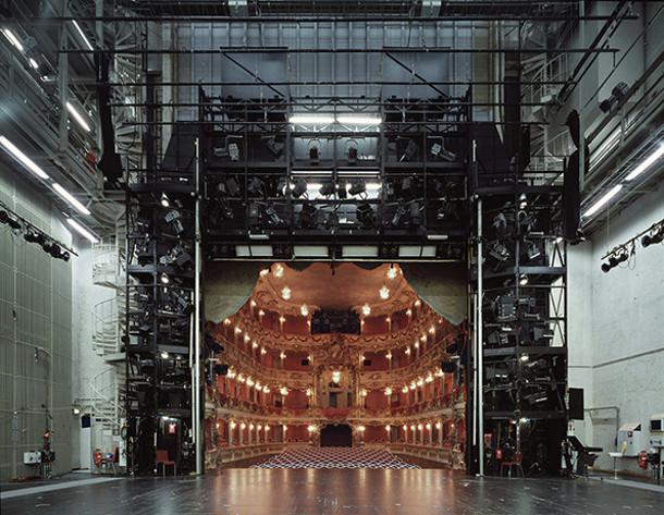 theaters-klaus-frahm2
