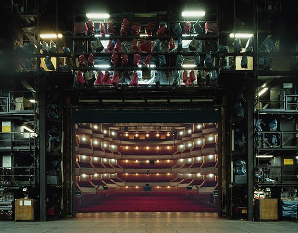 theaters-klaus-frahm3