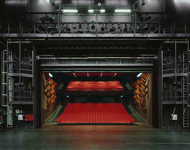 theaters-klaus-frahm5