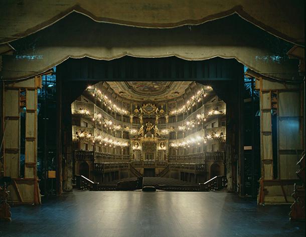 theaters-klaus-frahm6