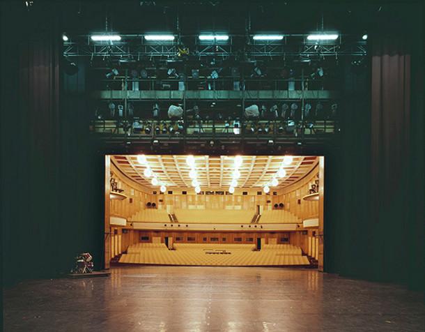theaters-klaus-frahm7