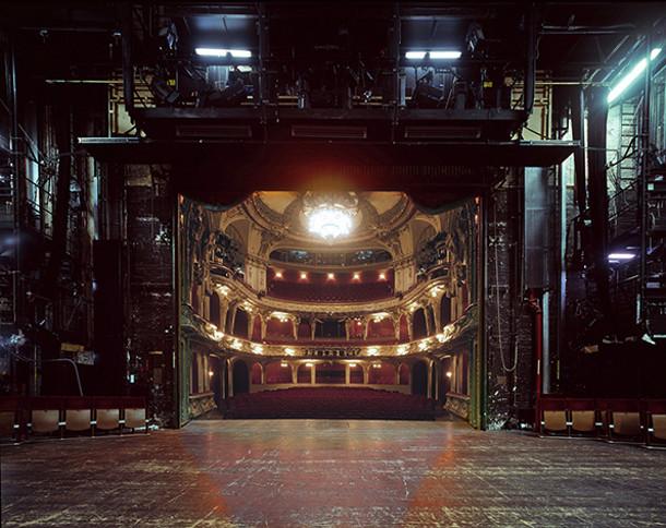 theaters-klaus-frahm8