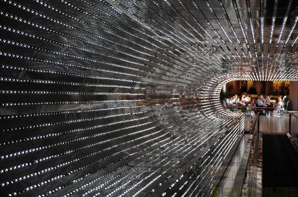 tunnel-led-2
