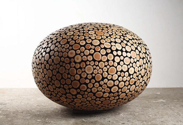 houten-decoratieve-sculpturen-2