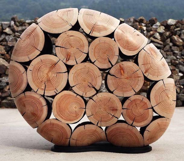 houten-decoratieve-sculpturen-3