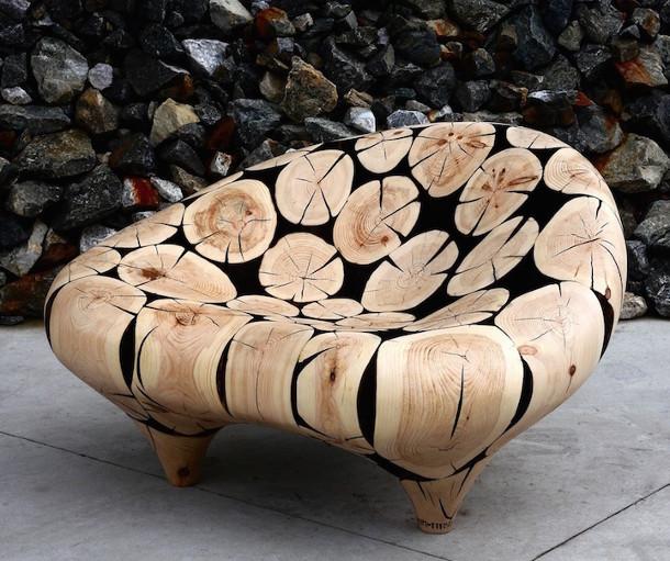 houten-decoratieve-sculpturen-4
