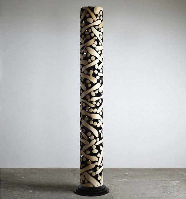 houten-decoratieve-sculpturen-7