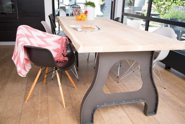 houten-tafels-meneer-van-hout-2